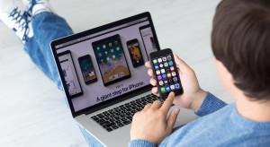 Apple rozważa połączenie usług abonamentowych w pakiety