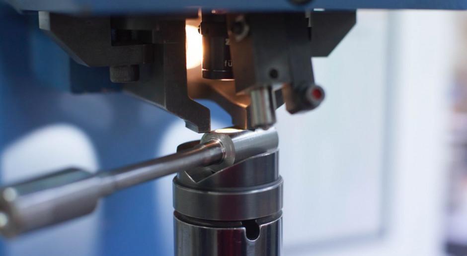 PGO inwestuje w rozbudowę zaplecza laboratoryjnego
