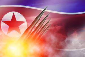 Korea Północna nadal (prawdopodobnie) pracuje nad bronią jądrową