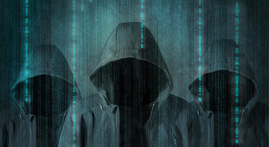 Państwowy fundusz inwestycyjny z Norwegii stracił miliony po cyberataku