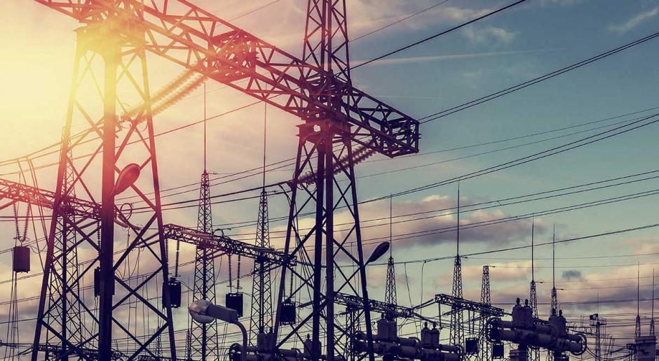 Rynek prądu w zamrażarce. Takiej ingerencji jeszcze nie było