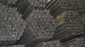 W Polsce kurczą się ceny i rynek stali