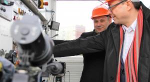 Tomaszów Mazowiecki szuka energii w ziemi. Cel: niezależność energetyczna