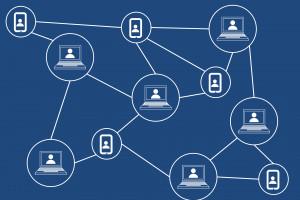 Blockchain nie dla każdego. Najpierw medycyna, a później energetyka