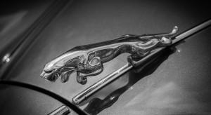 Jaguar Land Rover ostrzega przed spadkiem zysku z powodu epidemii koronawirusa