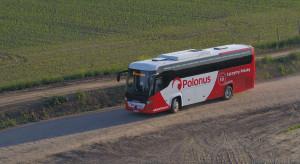 Maciej Acedański nie jest już prezesem Polonusa