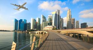 Polska spółka technologiczna rusza na podbój Singapuru i okolicy