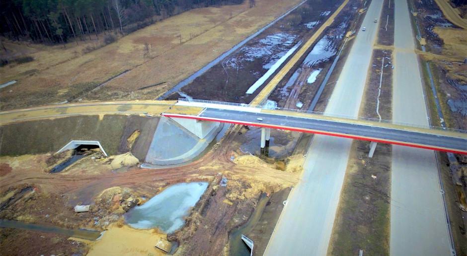 Koszty remontów dróg zaniżone prawie 500 razy! Mocne dane w raporcie NIK