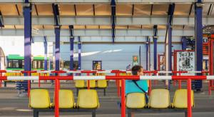 Toruń: Zdrożały bilety komunikacji miejskiej