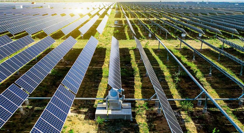 Efektywność energetyczna: inwestuj, by oszczędzać