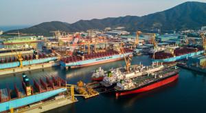 Powstał największy koncern stoczniowy na świecie