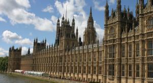 Wielka Brytania: Osiągnięto cel 32 mln zaszczepionych