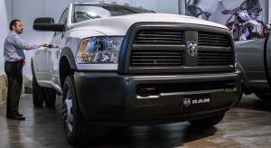 Fiat Chrysler wycofuje z amerykańskiego rynku ponad 862 tys. samochodów