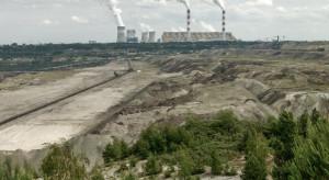 Miały być dwie nowe kopalnie. Ale inwestycje największej polskiej firmy energetycznej coraz mniej pewne