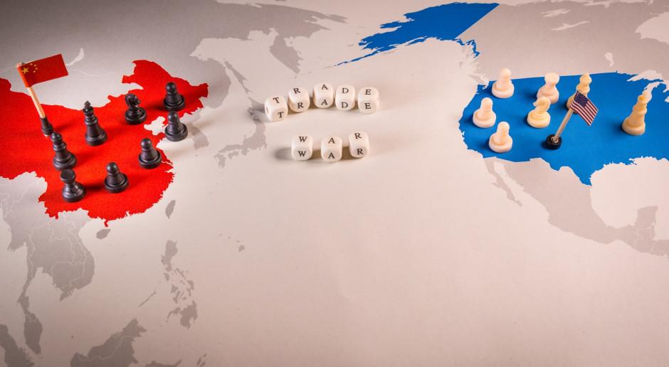 Rusza kolejna runda amerykańsko-chińskich negocjacji
