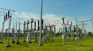 PGE Dystrybucja zmodernizowała ważną linie energetyczną