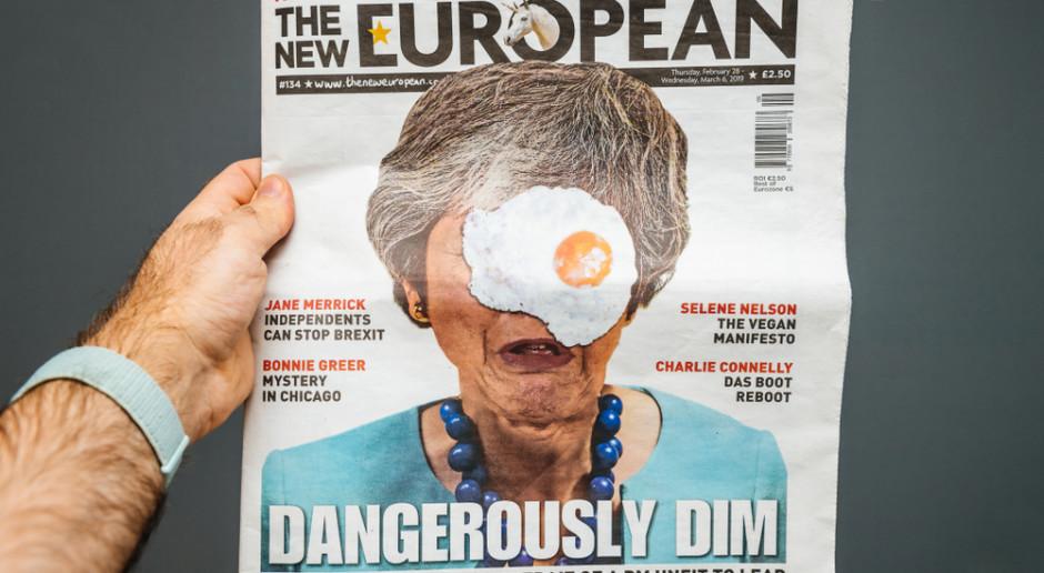 BrexitBrief#26: Co dalej? Możliwe jest aż siedem scenariuszy