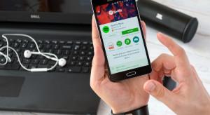 Spotify chce gromadzić dane adresowe użytkowników
