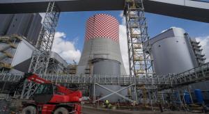 """""""Znajdziemy się w szczycie wydatków"""". Czołowa polska spółka energetyczna planuje duże inwestycje"""