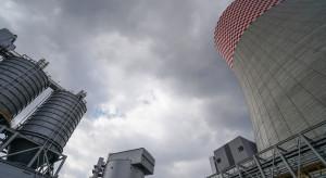 Spalanie węgla bez emisji CO2 jest możliwe - Amerykanie przekonują na Śląsku