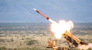 Amerykańscy producenci uzbrojenia obiecują dostawy do Polski na czas
