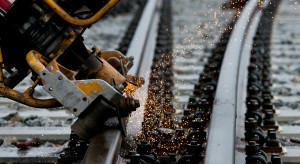 Kraków ma zastrzeżenia do kolei planowanej do CPK