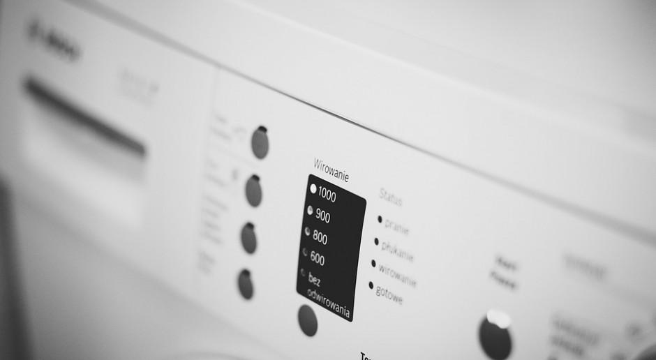 Nowe etykiety klas energetycznych urządzeń coraz bliżej