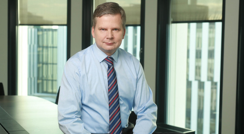 Dawid Podsiadło dodał wigoru Credit Agricole