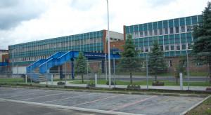Trudna sytuacja uderza w polskiego producenta wyrobów dla motoryzacji