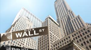 Na Wall Street niewielkie zmiany