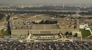 Pentagon zatwierdził kolejne zespoły szczepień przeciwko COVID-19