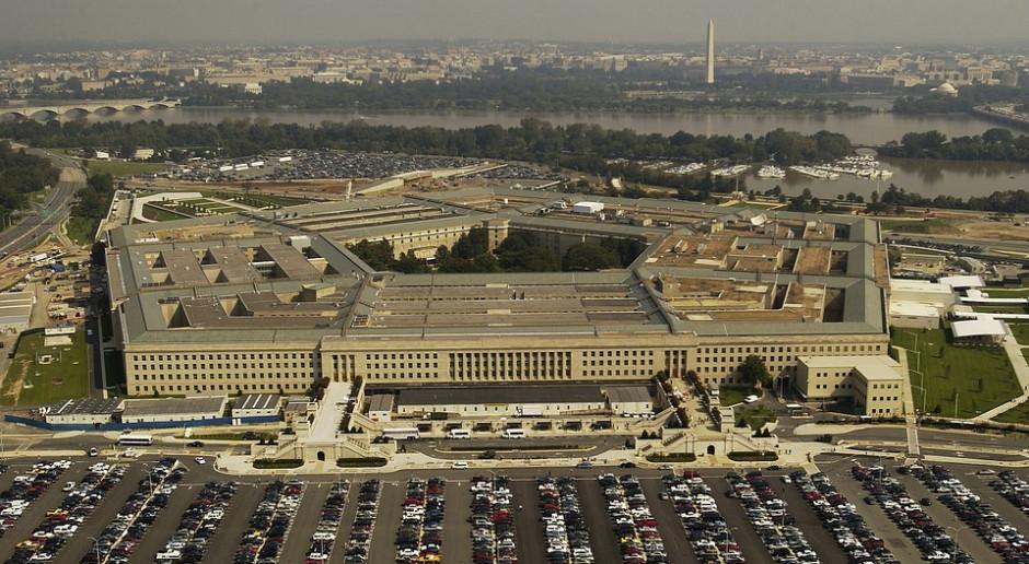 Szef Pentagonu: USA chcą wzmocnić współpracę z Indiami w kwestiach bezpieczeństwa