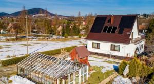 Columbus Energy wyemituje obligacje za 200 mln zł