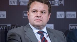 Wiceprezes PGE: zamknięcie Turowa to koszt ponad 13 mld zł