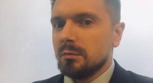 Zarząd TVP dwuosobowy. Piotr Pałka zawieszony