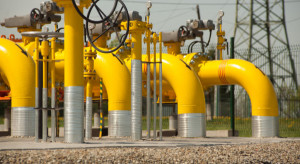 Hermes Energy Group buduje centrum operacyjne. Będą nowe miejsca pracy