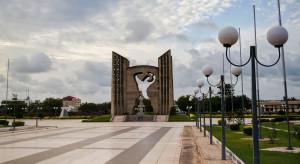 Asseco pozyskało strategiczny dla Afryki kontrakt