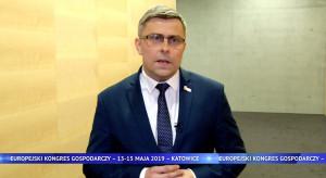 Wojewoda śląski: transformacja regionu nadal absolutnie niezbędna