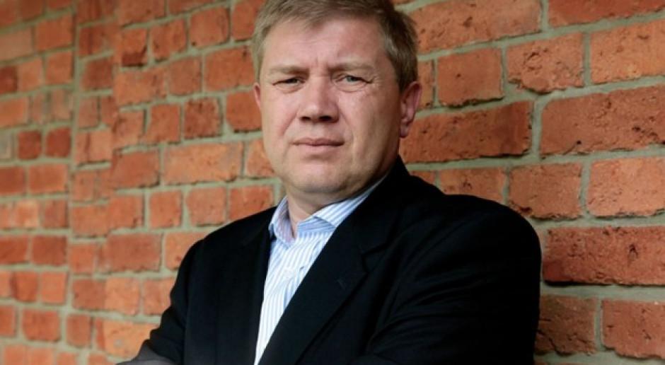 """Cezary Kaźmierczak: Biznes straci szacunek do państwa. """"To absolutny skandal"""""""