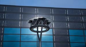 Polska innowacyjna spółka blisko ukończenia budowy fabryki