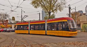 Kruczki prawne w walce o unieważnienie przetargu Tramwajów Warszawskich