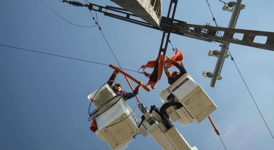 Energa Operator z dofinansowaniem budowy linii średniego napięcia