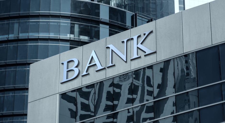 Kilkanaście lat na stanowisku prezesa? Czy w bankowości to w ogóle możliwe?