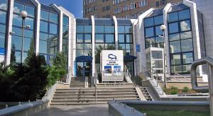 Bank Pekao wesprze finansowo efektywność energetyczną
