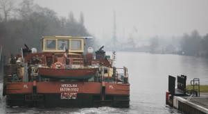 Żegluga na Kanale Gliwickim ma zostać usprawniona. Wkrótce ruszą prace