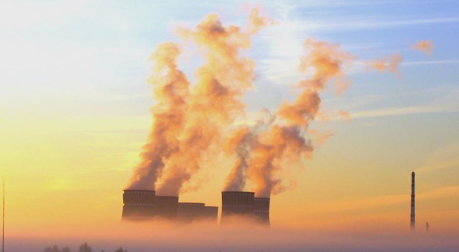447 mln zł za pierwszą elektrownię atomową w Polsce