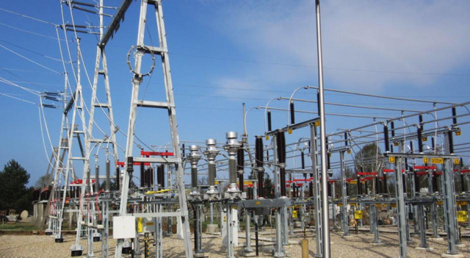 Enea inwestuje w inteligentną sieć energetyczną