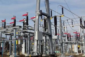 Energetyka rozproszona, elektromobilność, digitalizacja. Infrastruktura przed wielkimi wyzwaniami
