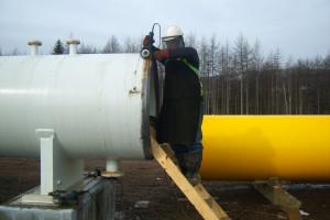 Prezes Gaz-Systemu o perspektywach inwestycji gazowych w Unii Europejskiej