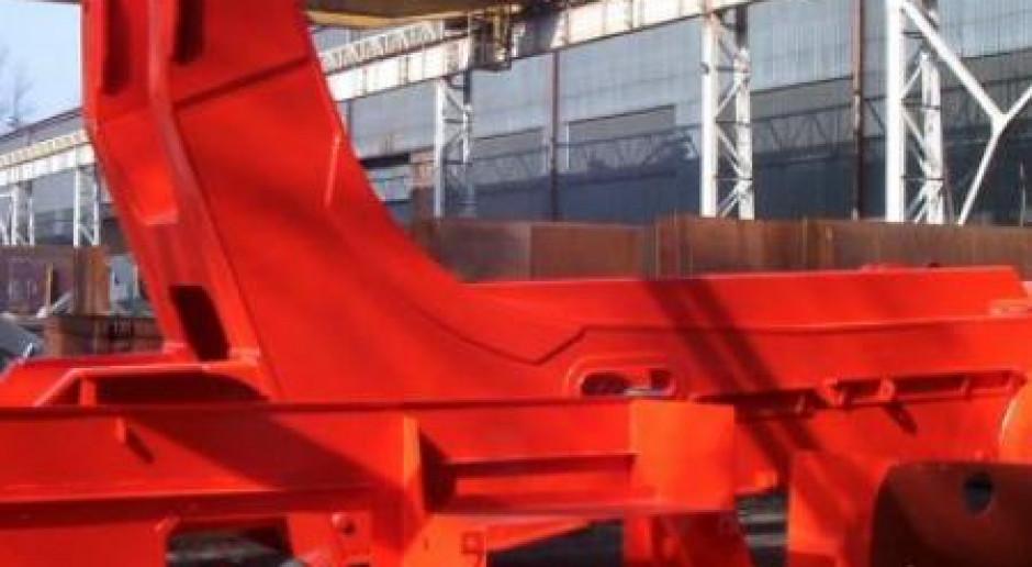 Grupa Mostostal Zabrze wstępnie zainteresowana przejęciem Elektrobudowy w upadłości